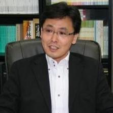 Mr.Aoyagi
